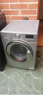 Lavadora Y Secadora Haceb Lav Sec Ap 530