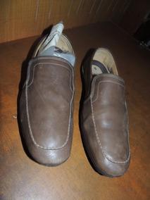 Venezuela Caballeros En Libre Zapatos Marca Clark Para Mercado jqzMVpLGUS