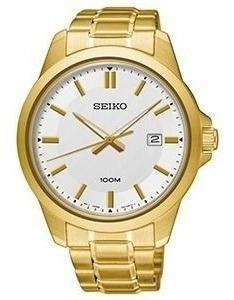 Relógio Seiko Masculino Sur248b1 B1kx Original