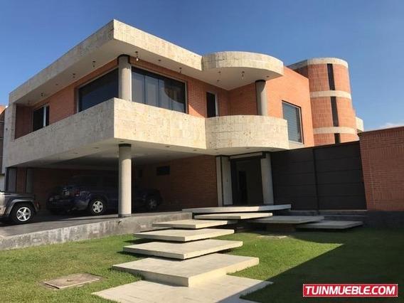Casas En Venta Mac-331