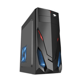 Pc Gamer G-fire Athlon 200ge 8gb (vega 3 2gb Integrada)1tb