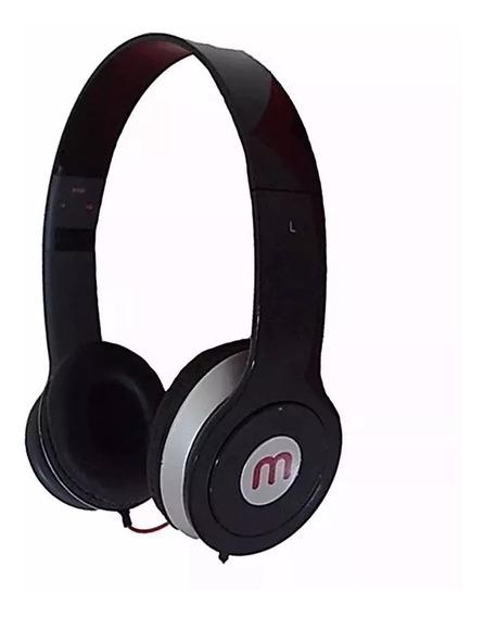Kit 30 Fone M De Ouvido Potente Headphone Mex Promoção