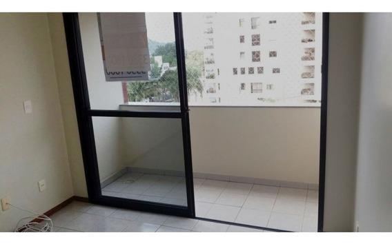 Apartamento - Agronômica / Florianópolis - Sc - Laag48