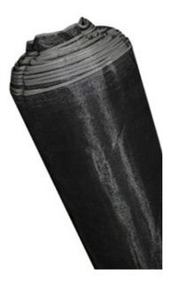 Malla Sombra 70% 3.70 M Ancho X 5 M Largo *envío Gratis*