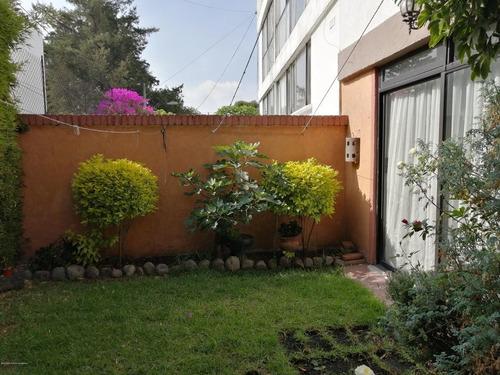 Imagen 1 de 13 de Casa En Venta En Ciudad Satelite, Naucalpan De Juarez