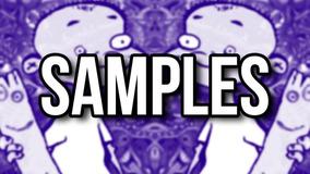 Kit Samples & Loops - Funk- Trap-rap-house