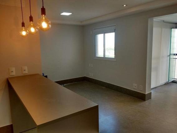 Apartamento Com 1 Dormitório Para Alugar, 38 M² - Picanco - Guarulhos/sp - Ap0112