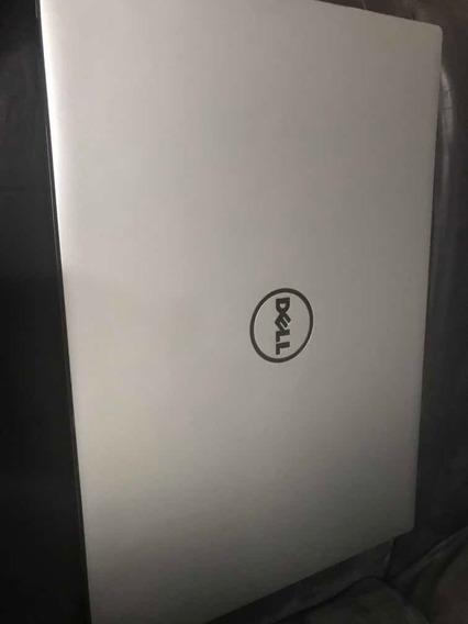 Notebook Dell Inspiron 7572 I7 1.8ghz/16gb/placa Vídeo 4gb