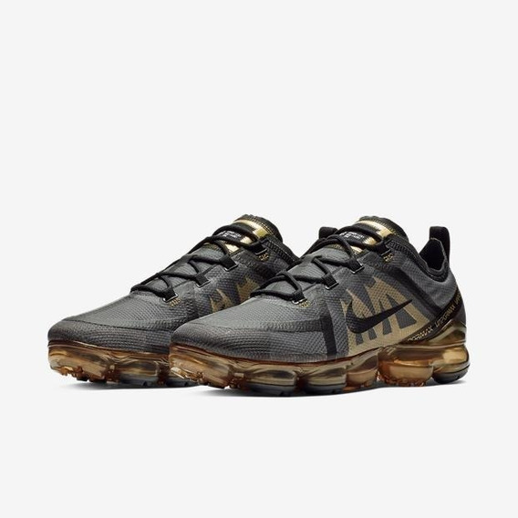 Nike Air Vapormax 2019 Original Zerado