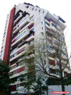 Apartamentos En Venta Mls #15-6052 *