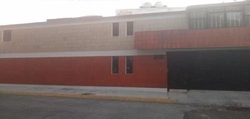 Casa En Venta Prado Vallejo