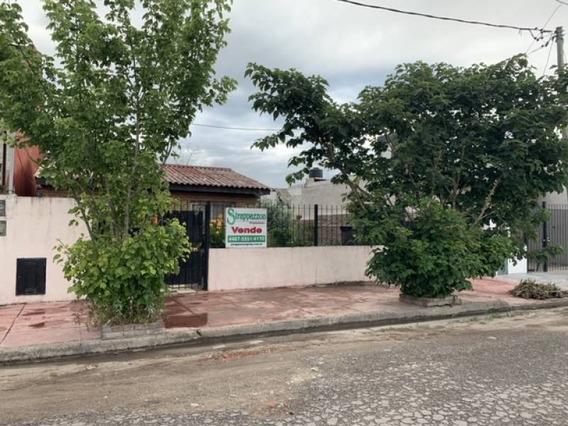Casas Venta Ciudad Evita