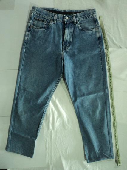 Hugo Boss Pantalon Original Talla 32