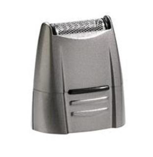 Fijación De Lámina Remington Afeitadora Para Pg-180, Pg-3