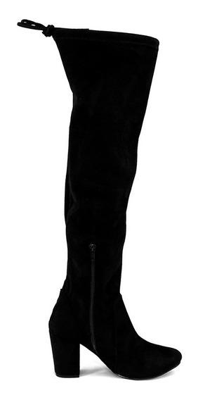 Botas Para Dama Bota Botines Botas Largas Mujer Modelos Colores Diseño Calidad -04