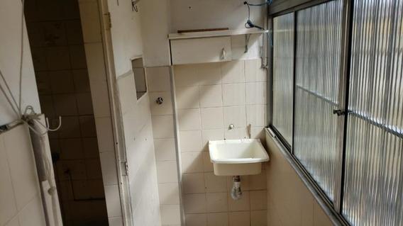 Apartamento Com 1 Dormitório À Venda, 48 M² - Macedo - Guarulhos/sp - Ap8977
