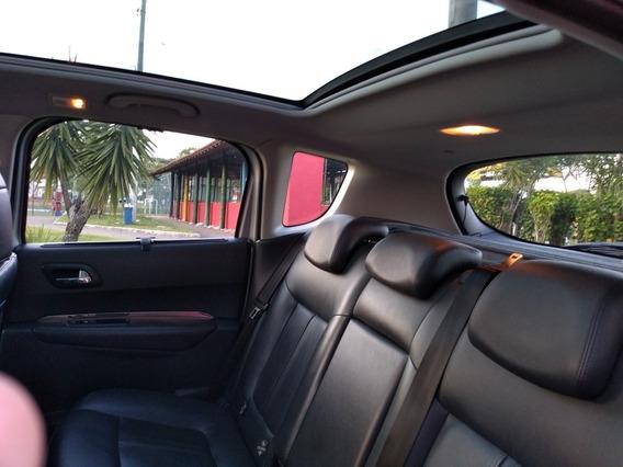 Peugeot 3008 1.6 Thp Griffe Aut. 5p 2011
