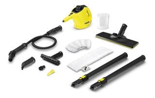 Limpiadora De Vapor Kärcher® Sc 1 Easyfix Premium