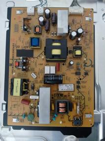 Placa De Fonte Sony Kdl32ex655 Aps-323