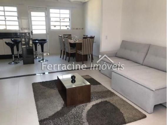 01161 - Casa De Condominio 3 Dorms, Bonsucesso - Guarulhos/sp - 1161