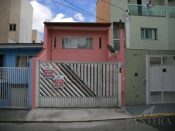 Casa - Ref: 41723