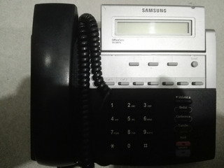 Telefono Samsung Ds-5007s