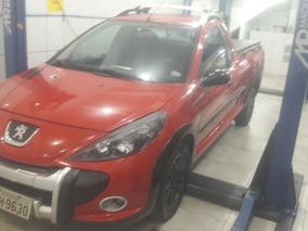 Peugeot Escapede 1.6 Complet Escapede