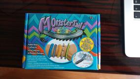 819ea484ab Rainbow Loom Kit Para Hacer Pulseras Y Accesorios Con Ligas