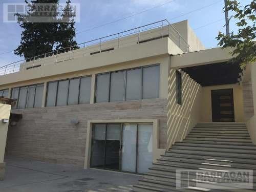 Casa En Venta Club Campestre De Querétaro