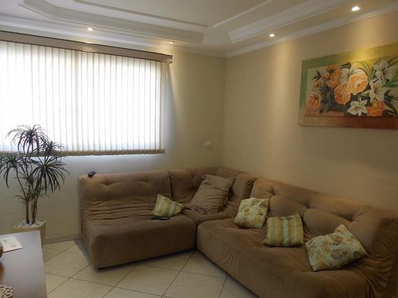 Casa À Venda - Jardim Sonia - Piracicaba/sp - Ca1776