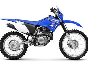 Yamaha Tt-r 230 0km