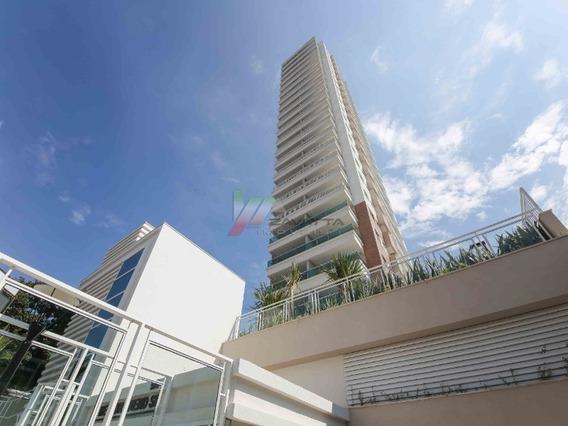 Apartamento A Venda, 1 Dormitorio, Cambuci, Pronto Para Morar, 1 Vaga De Garagem, Pronto Para Morar - Ap03983 - 32471949