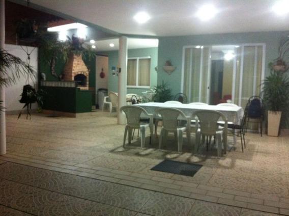 Casa Em Camboinhas, Niterói/rj De 180m² 5 Quartos À Venda Por R$ 915.000,00 - Ca244449