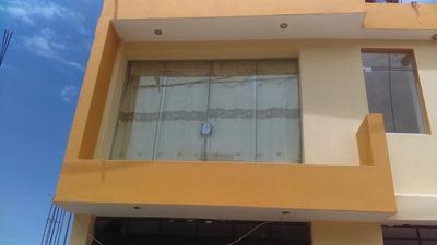 Habitaciones En Alquiler Arequipa