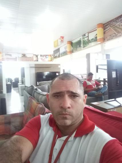 Ronaldo Montador De Moveis Da Loja Eletromoveismartillelo
