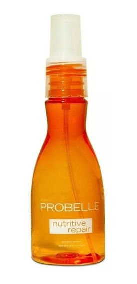 Protetor Térmico Probelle Nutritive Repair 120ml