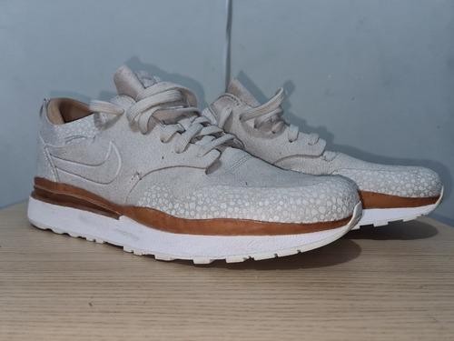 Tênis Nike Lab Nike Air Safari Royal Pouco Uso