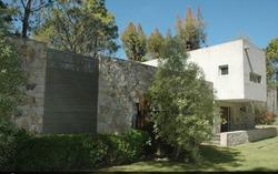 Casa En Alquiler Temporal , Paraiso Y Oriol, Carilo
