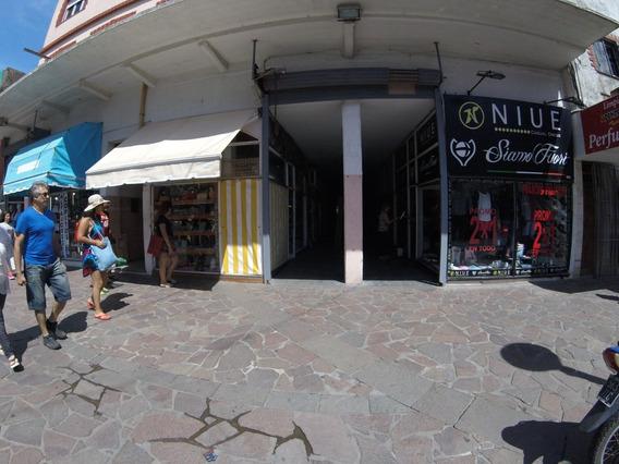 Local Comercial En Venta (318)