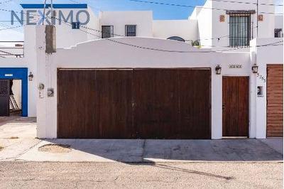 Renta De Casa En Bahía De Kino