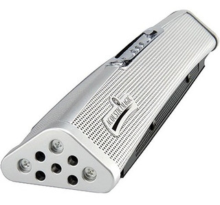 Microfono Usb De Matriz Acustic Magic Voice Tracker Ii