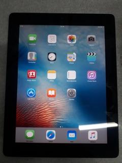 iPad 2 Modelo A1395, 16 Gb Pantalla 9,7