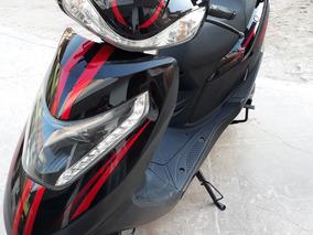 Alquilo Moto Italika Vigo Turno 12 Horas