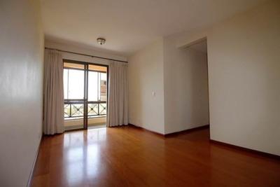 Apartamento - Alto Petropolis - Ref: 395868 - V-tr8132