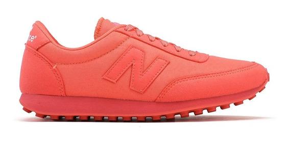 Zapatillas New Balance U410 / Mujer / Urbano