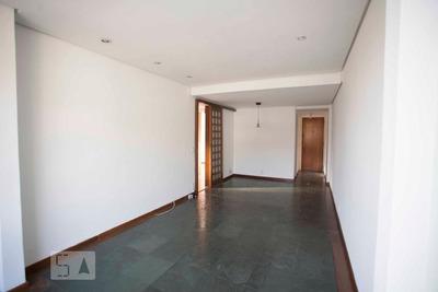 Apartamento No 10º Andar Mobiliado Com 2 Dormitórios E 1 Garagem - Id: 892933861 - 233861