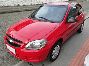 Chevrolet Celta Ls Flex Power 3p