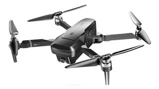 Dron Profesional Chan K1 Cámara 4k/2k Parecido A Dji