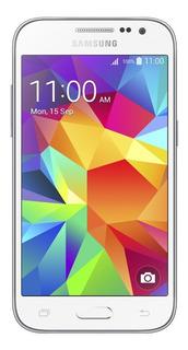 Samsung Galaxy Core Prime Greenfono 8 Gb