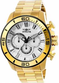 Relógio Invicta Masculino Pro Diver 22589